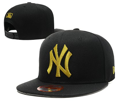 New York Yankees Hat TX 150306 03